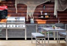 Burnout Kitchen [object object]-Burnout Kitchen Outdoorkuechen 218x150-BBQPit.de das Grill- und BBQ-Magazin – Grillblog & Grillrezepte –