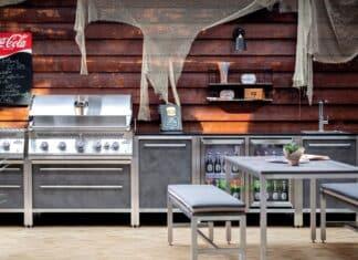 Burnout Kitchen [object object]-Burnout Kitchen Outdoorkuechen 324x235-BBQPit.de das Grill- und BBQ-Magazin – Grillblog & Grillrezepte –