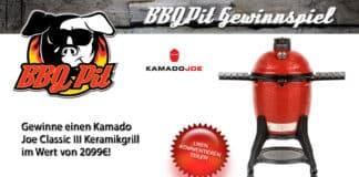 Gewinne einen Kamado Joe Classic III Keramikgrill kontakt-Gewinnspiel Kamado Joe 2020 324x160-Kontakt
