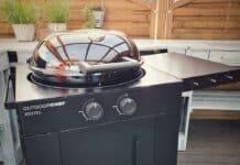 Outdoorchef Arosa Black Style [object object]-Outdoorchef Arosa Black Style 218x150-BBQPit.de das Grill- und BBQ-Magazin – Grillblog & Grillrezepte –