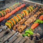 maurische fleischspieße-Maurische Fleischspiesse Pinchos Morunos 03 150x150-Maurische Fleischspieße – Pinchos Morunos