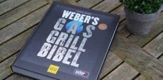 Weber Gasgrill Bibel kontakt-Webers Gasgrillbibel 324x160-Kontakt