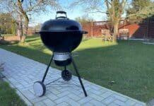Kugelgrill wackelt? [object object]-Fuesse Weber Kugelgrill Anti Wackel Garantie 218x150-BBQPit.de das Grill- und BBQ-Magazin – Grillblog & Grillrezepte –