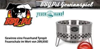 Feuerhand-Gewinnspiel kontakt-Gewinnspiel Feuerhand Tyropit 324x160-Kontakt
