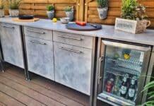 Möbel für draußen [object object]-Der Eckat Moebel fuer Draussen 218x150-BBQPit.de das Grill- und BBQ-Magazin – Grillblog & Grillrezepte –