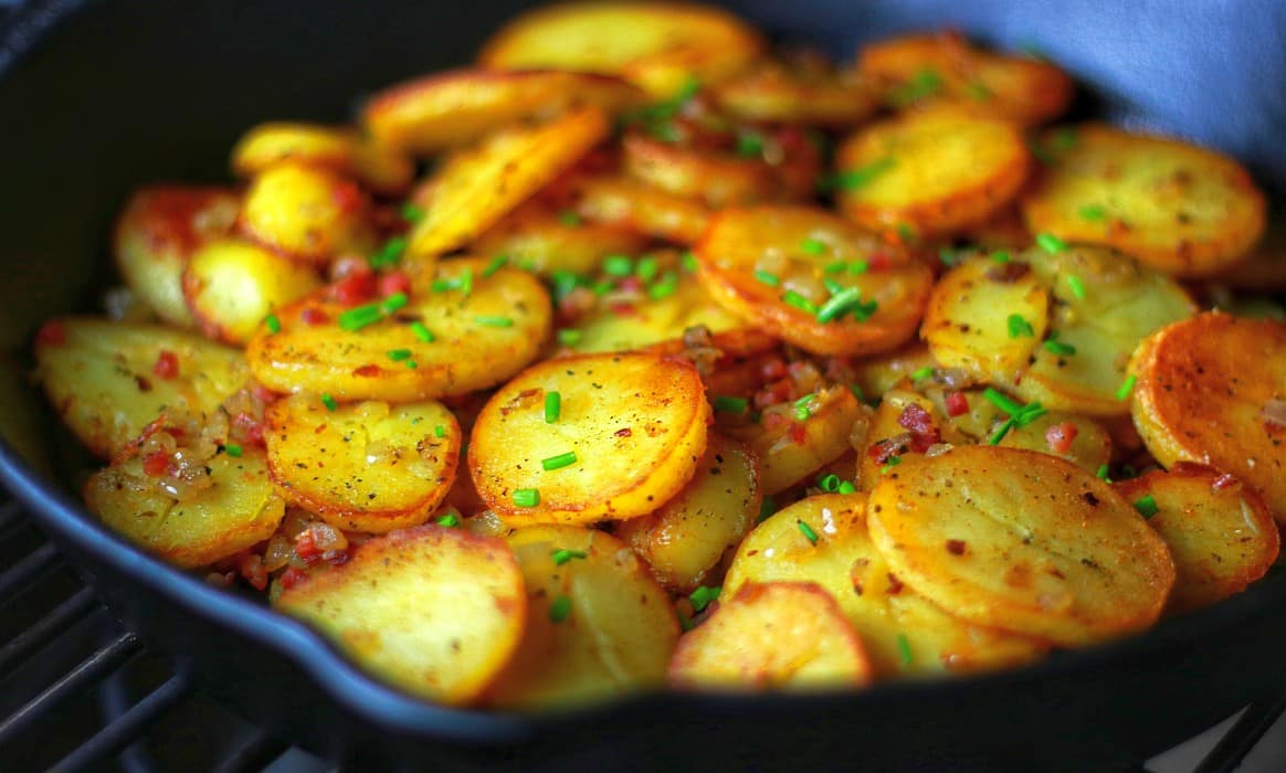 bratkartoffeln-Bratkartoffeln knusprig schnell einfach-Bratkartoffeln – knusprig, schnell & einfach zubereiten bratkartoffeln-Bratkartoffeln knusprig schnell einfach-Bratkartoffeln – knusprig, schnell & einfach zubereiten