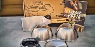 Burnhard Burger-Set [object object]-Burnhard ultimatives Burgerset 324x160-BBQPit.de das Grill- und BBQ-Magazin – Grillblog & Grillrezepte –