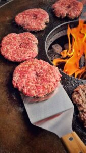 ultimatives burger-set-Burnhard ultimatives Burgerset 05 169x300-Ultimatives Burger-Set von BURNHARD im BBQPit-Quickcheck