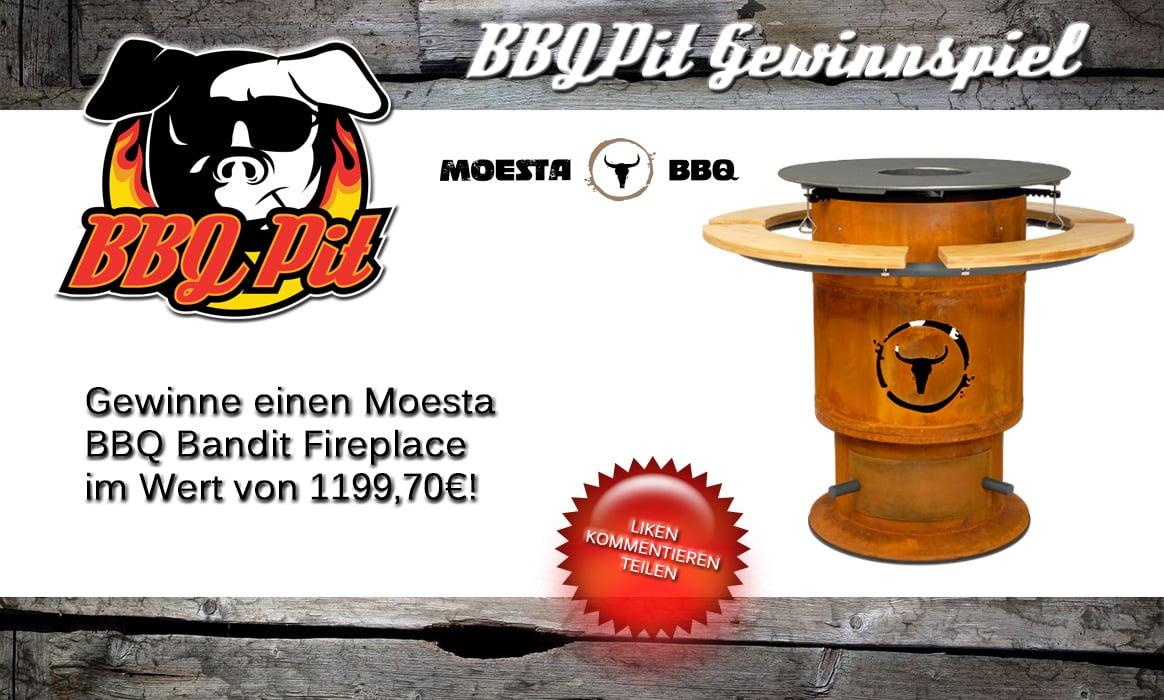 gewinne einen moesta-bbq bandit fireplace-Gewinnspiel Moesta BBQ Bandit Fireplace-Gewinne einen Moesta-BBQ Bandit Fireplace im Wert von 1199,70€ gewinne einen moesta-bbq bandit fireplace-Gewinnspiel Moesta BBQ Bandit Fireplace-Gewinne einen Moesta-BBQ Bandit Fireplace im Wert von 1199,70€