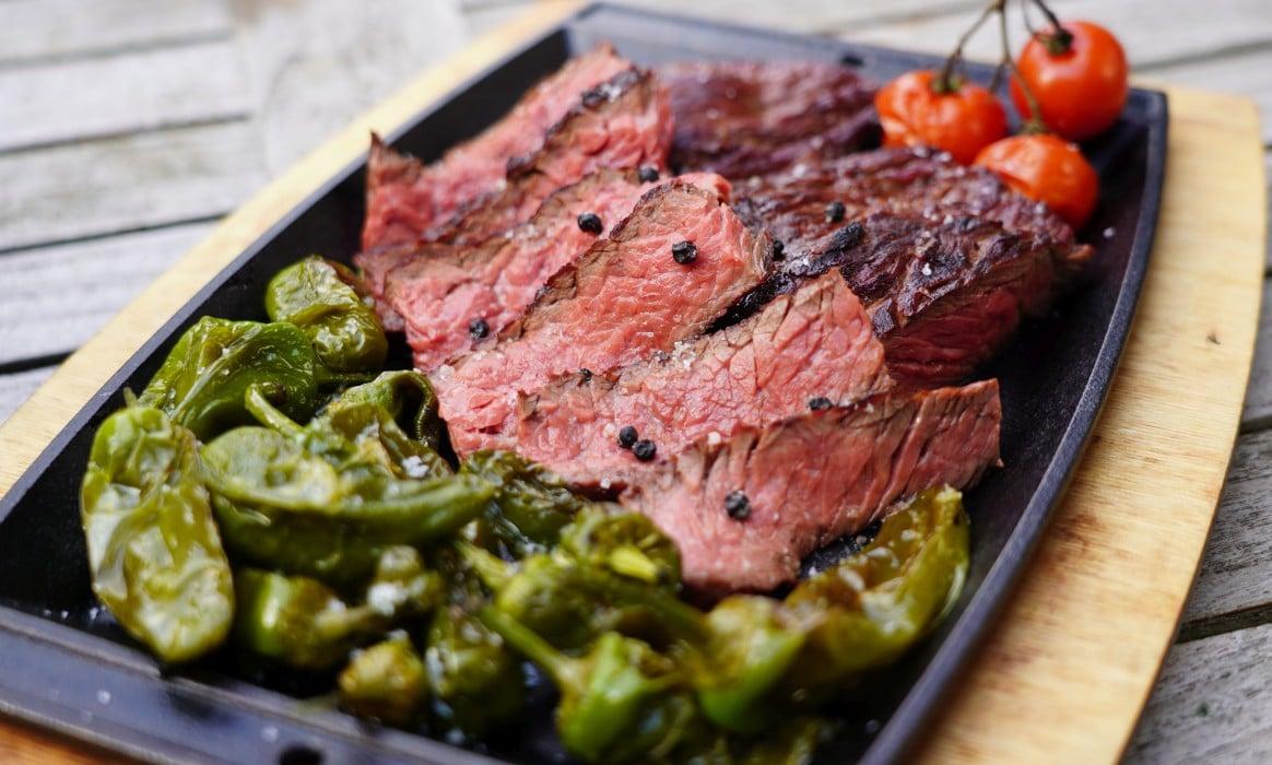 Flap Meat flap steak-Flap Steak Meat-Flap Steak vom Rind – Tipps und Tricks zur Zubereitung flap steak-Flap Steak Meat-Flap Steak vom Rind – Tipps und Tricks zur Zubereitung